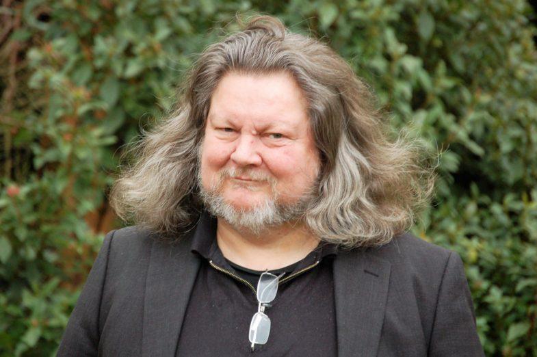 Jürgen Streich